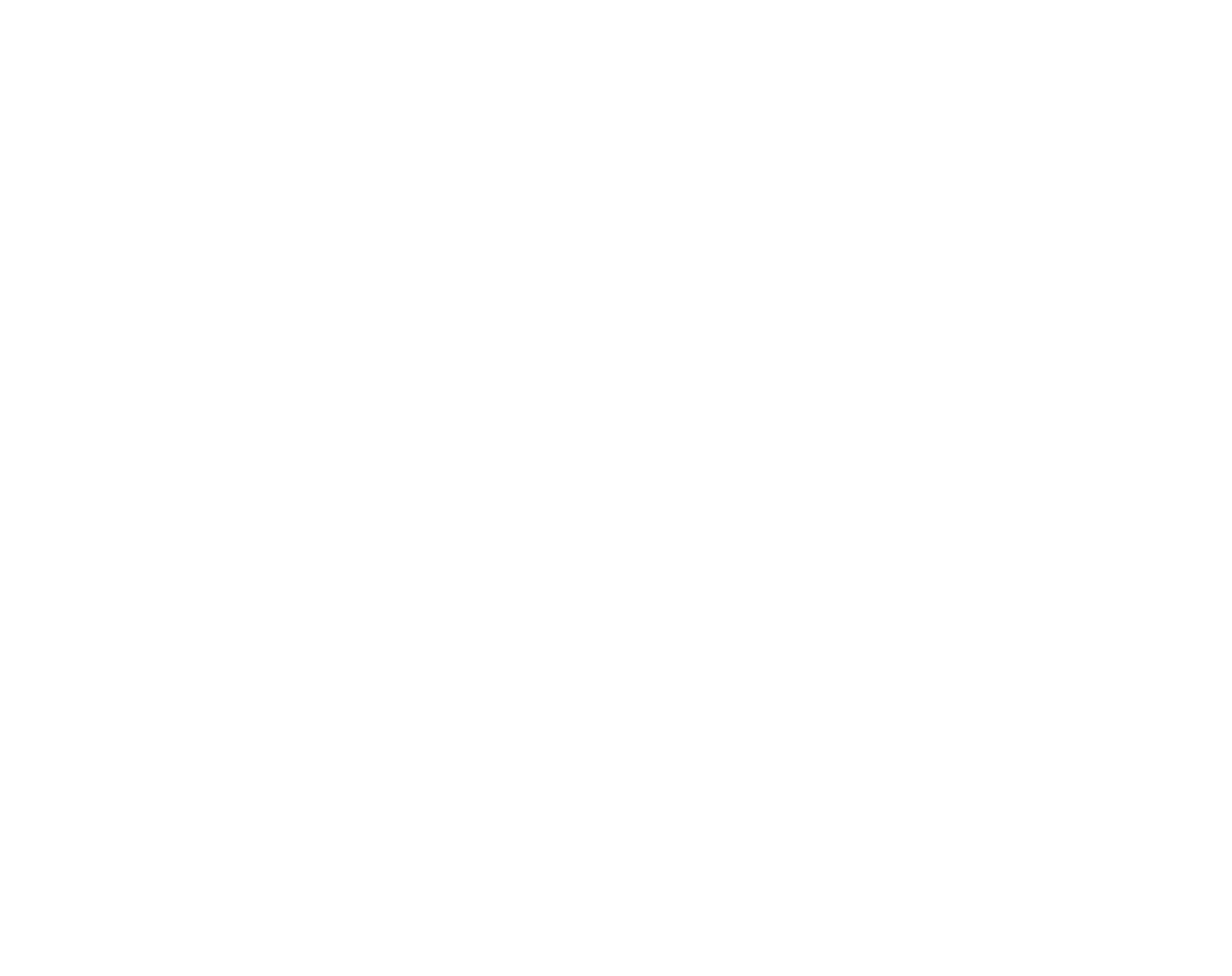 Crosscrew.gr